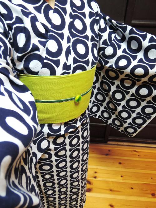 140719-kimonoK
