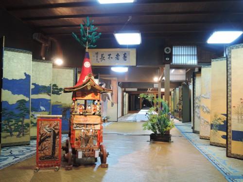 140721-byobu1-fujiishibori