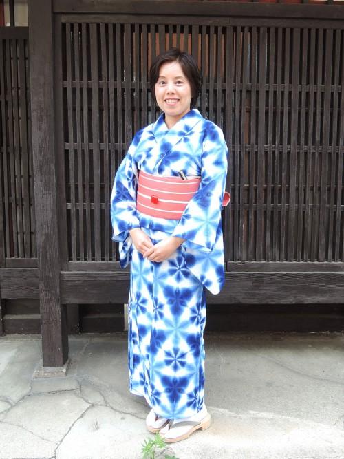 140721-kimonoK1