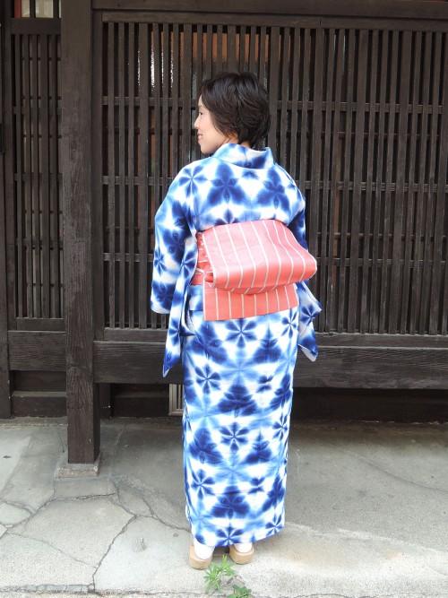 140721-kimonoK2