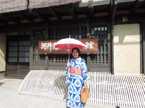 140721-kimonoK3