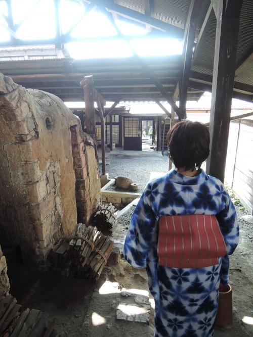 140721-kimonoK4