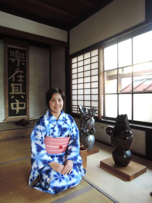 140721-kimonoK5