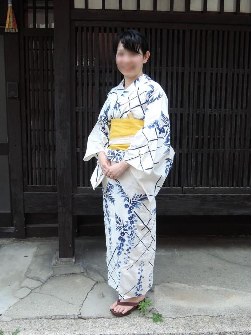 140721-kimonoY1*