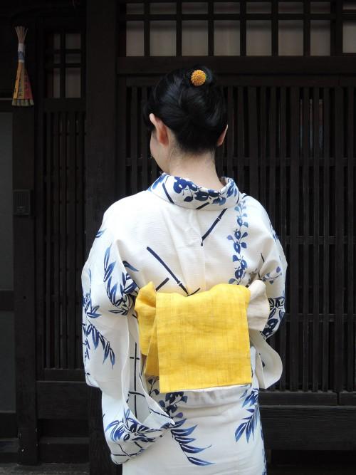 140721-kimonoY3