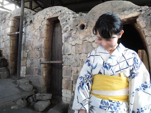 140721-kimonoY6*