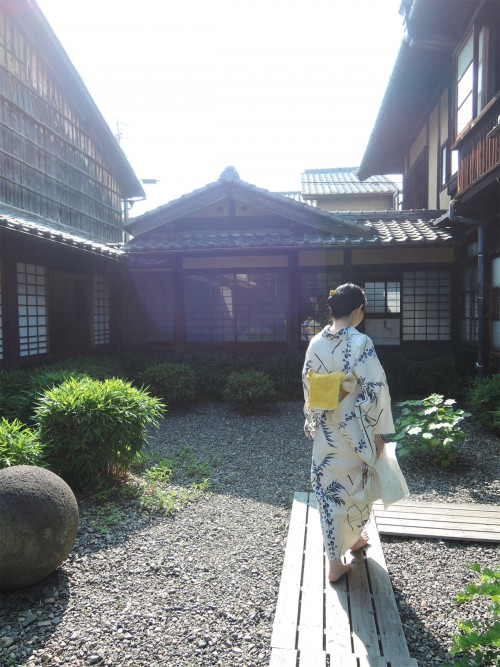 140721-kimonoY7