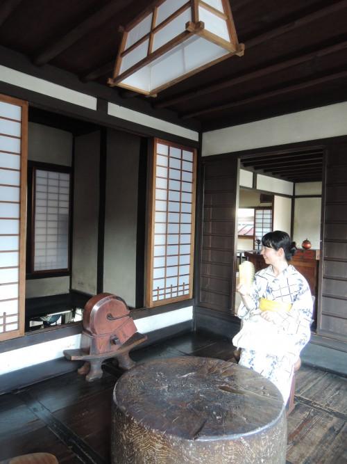 140721-kimonoY8