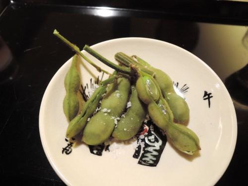 140721-oku-food1
