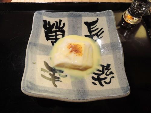 140721-oku-food2