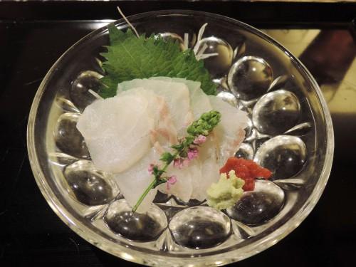 140721-oku-food3