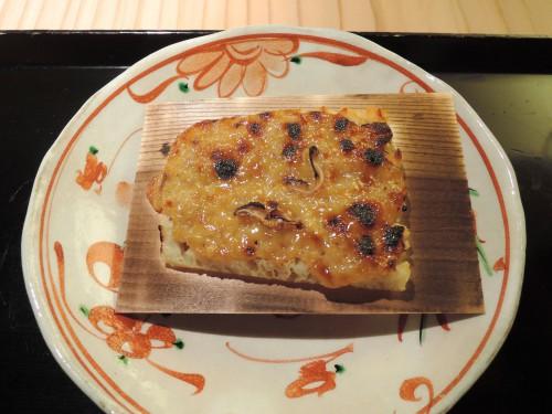 140721-oku-food5