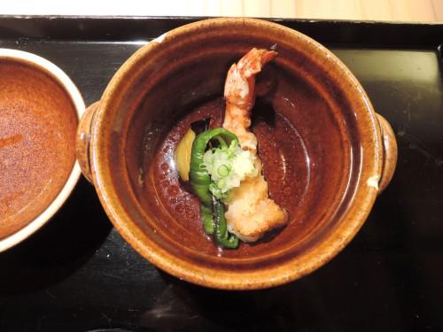 140721-oku-food6