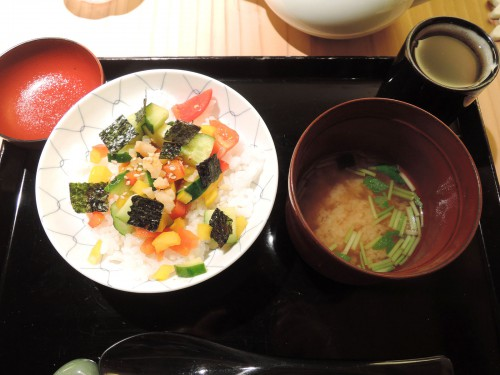 140721-oku-food7