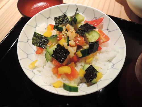 140721-oku-food8