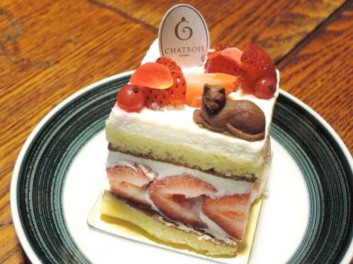 140722-CHATROIS-cake2