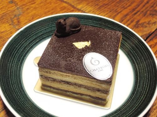 140722-CHATROIS-cake3