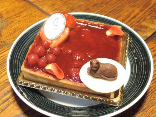 140722-CHATROIS-cake4
