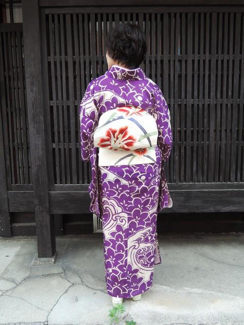 140722-kimonoK2