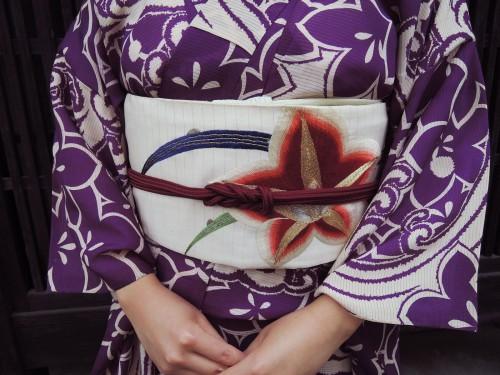 140722-kimonoK3