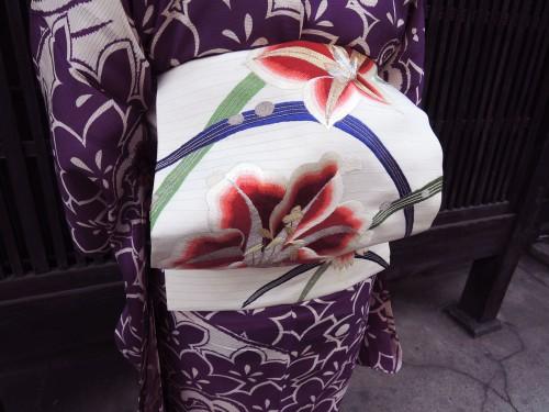 140722-kimonoK4
