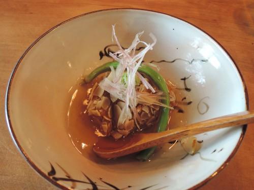140727-hana-food4