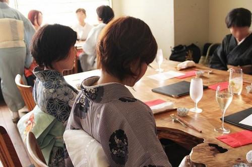 140727-kimono-nareite1