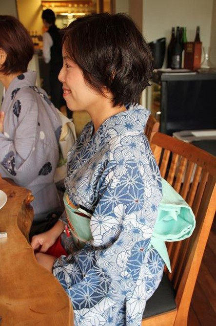 140727-kimono-nareite2