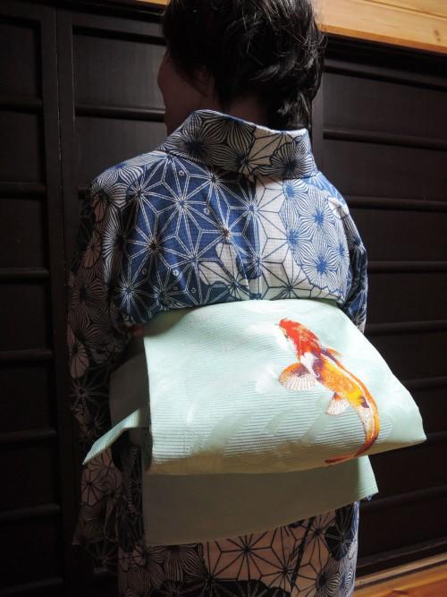 140727-kimonoK2