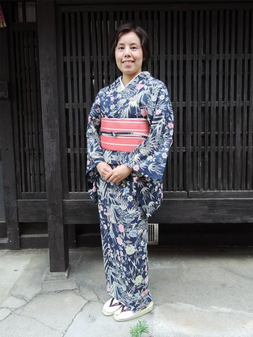 140729-kimonoK1
