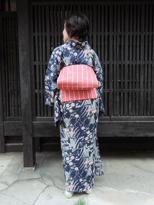 140729-kimonoK2