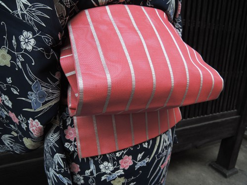 140729-kimonoK4