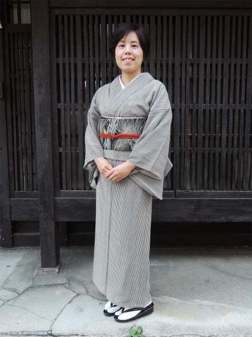 140907-kimonoK01