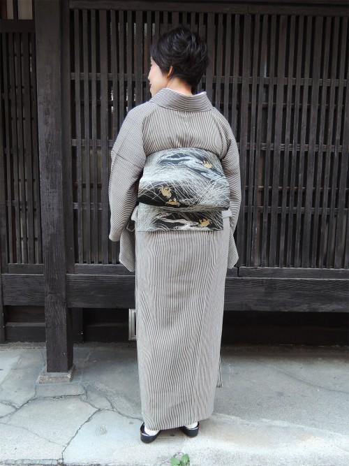 140907-kimonoK02