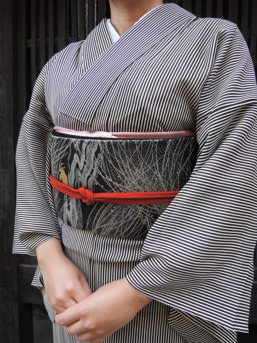 140907-kimonoK03
