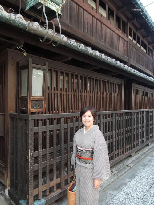 140907-kimonoK07
