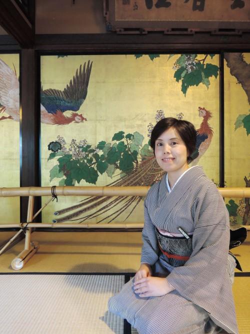140907-kimonoK09