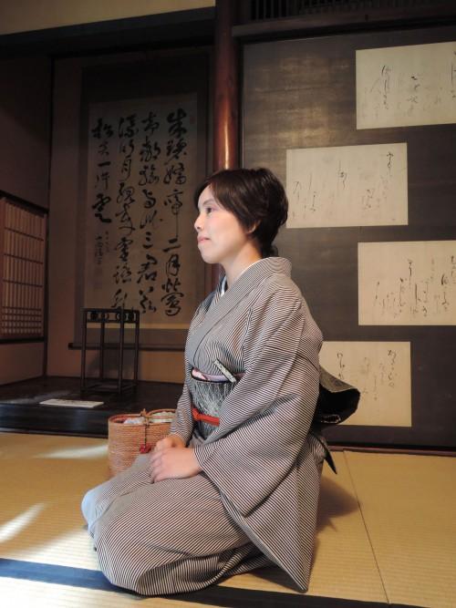 140907-kimonoK8
