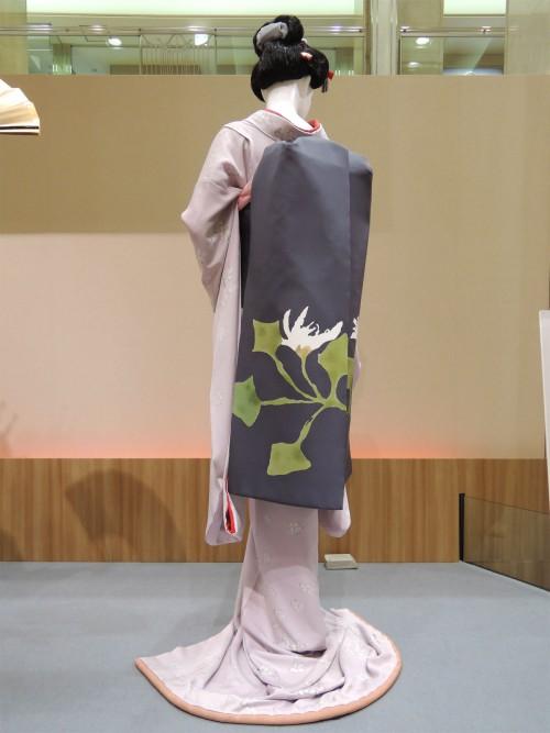 140907-yumeji04