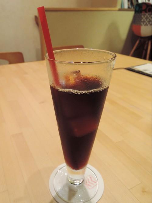 140914-kawacoffee10