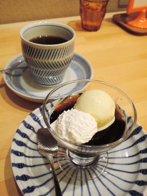 140914-kawacoffee12