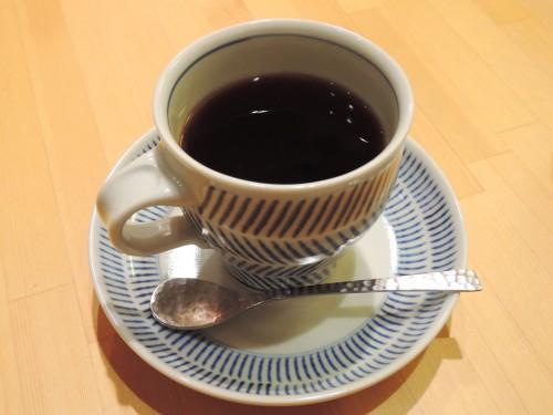 140914-kawacoffee13