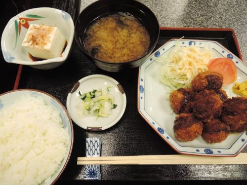140914-tsukuneya04