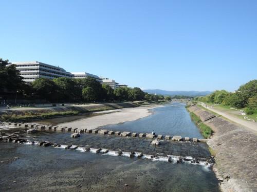 140922-kamogawa01