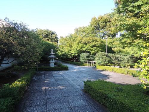 140922-shokokujiM02