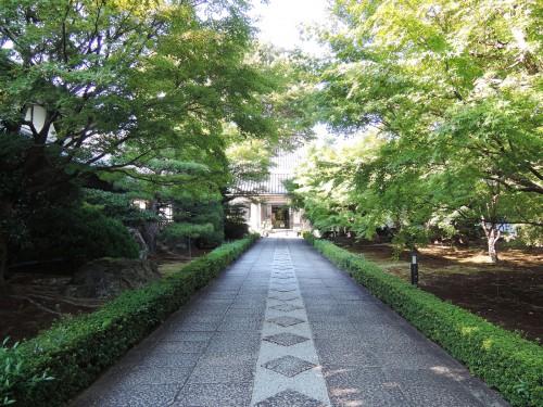 140922-shokokujiM03