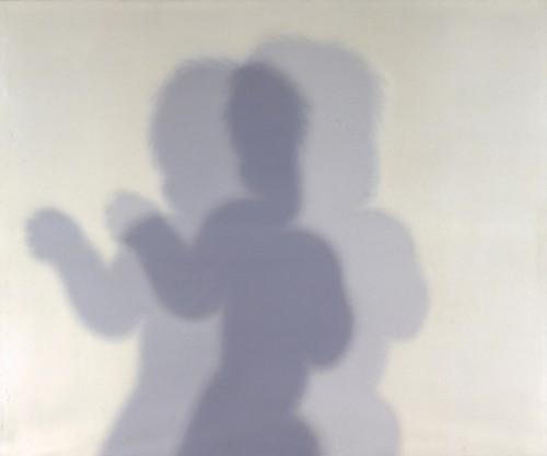 141125-jiro-takamamatsu