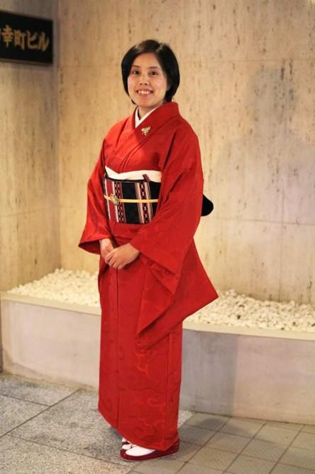 141206-kimonoK01