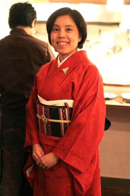 141206-kimonoK02
