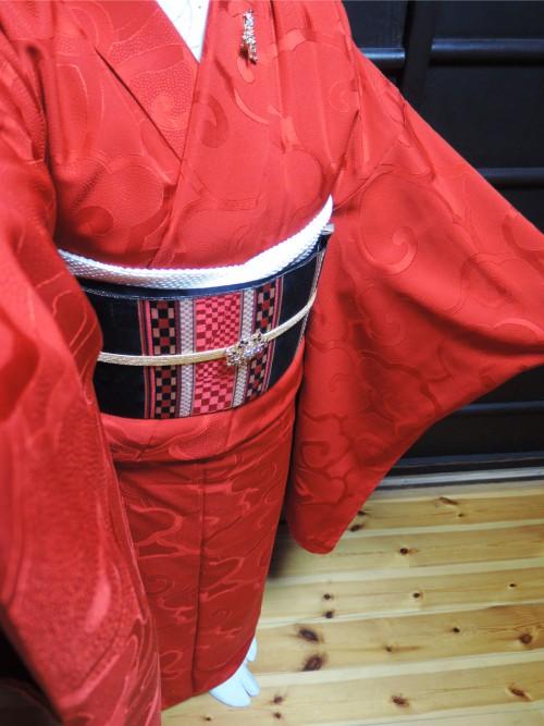 141206-kimonoK03
